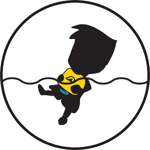 aide à la flottabilité gonflable - Restube PFD